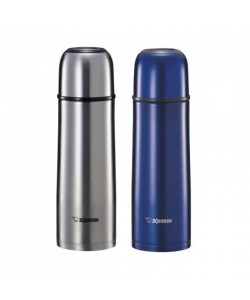 Zojirushi Bottle With Cup 500ml SV-GR50
