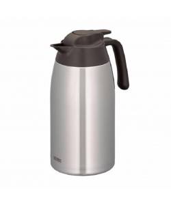 Thermos 2.0L Lifestyle Carafe THV-2001-SBW