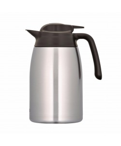 Thermos 1.5L Lifestyle Carafe THV-1501-SBW