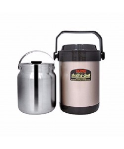 Thermos 1.5L Personal Cooker/Shuttle Chef RPF-20
