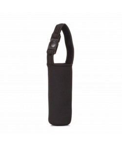 Thermos/Zojirushi Flask Pouch 350ml/500ml/600ml/750ml