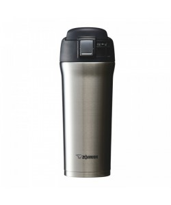 Zojirushi One Touch Mug 480ml SM-YAF48
