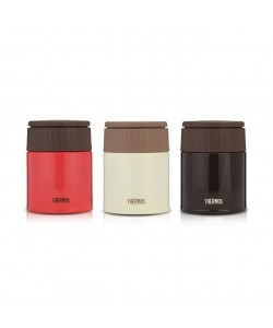 Thermos 400ml Lifestyle Food Jar JBQ-400