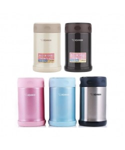 Zojirushi Food Jar 500ml SW-EAE50