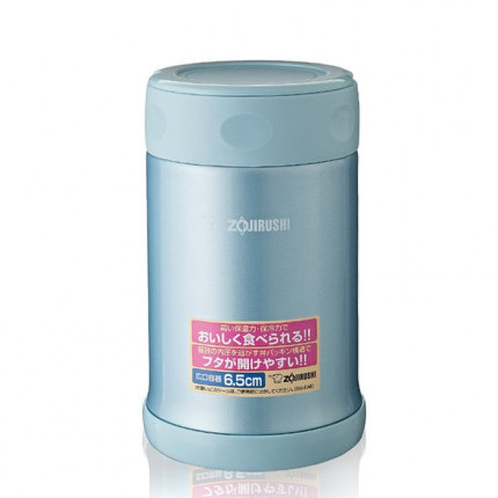 Zojirushi Food Jar 500ml Sw Eae50