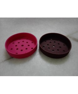 Zojirushi Food Jar Coaster (SW-GCE36)