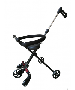 Magic Stroller 5 Wheels