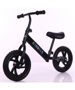 Kids Push Bike/Balance Bike