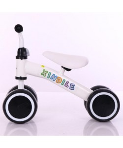 Kids Mini Balance Bike