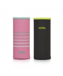 Thermos Flask Pouch 500ml