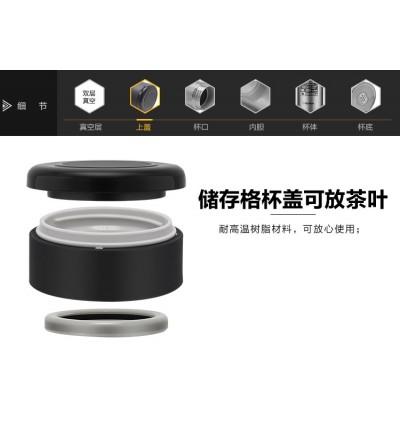 Zojirushi Mug 500ml SM-AGE50