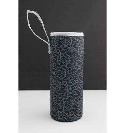 Flask Pouch 350ml/500ml/600ml