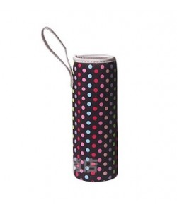 Flask Pouch 350ml/500ml/600ml