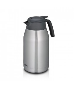 Thermos 2.0L Lifestyle Carafe THS-2000