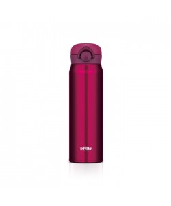 Thermos 600ml Ultra Light Flask JNR-600