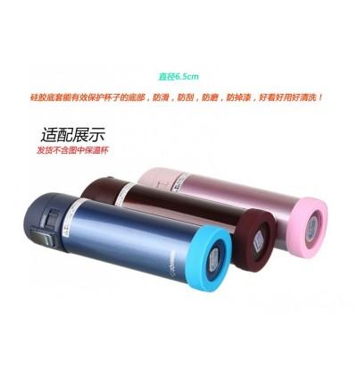 Mug Coaster/Flask Cover Base (7cm)