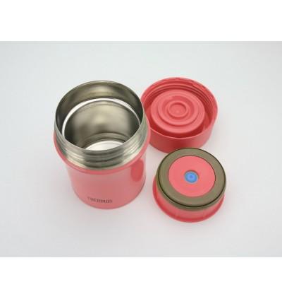 Thermos 500ml Stylish Food Jar JBX-500