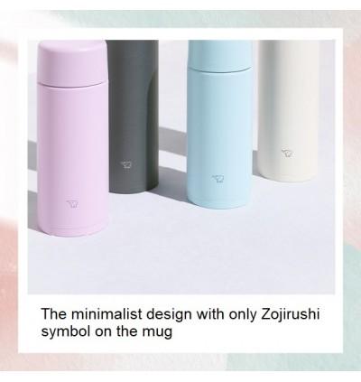 Zojirushi Twist Open Mug 480ml SM-ZA48
